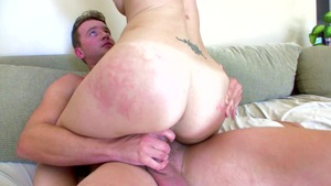 doudle d hot sexy babe nude