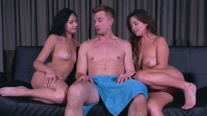 free young full length porn