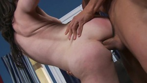 young beautiful sex old naked