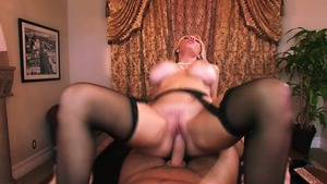 bent over cute pussy