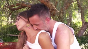 guys missionary position video sex